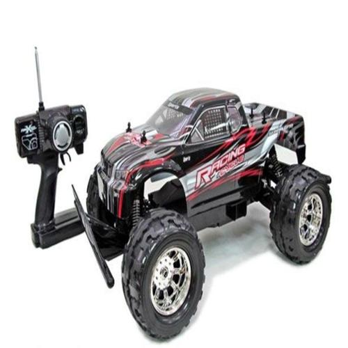 Girls' Remote Control Cars
