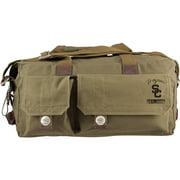 USC Prospect Weekender Bag