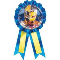 WWE Wrestling Rey Mysterio Guest of Honor Ribbon (1ct)