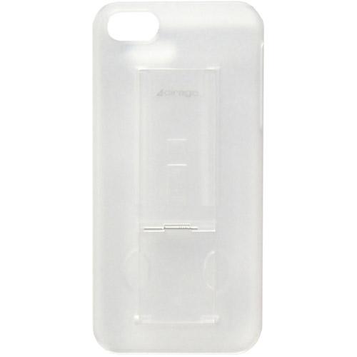 Apple iPhone 5/5s/5e Cirago Protective cover Clear