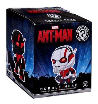 "Ant-Man Mystery Minis Exclusive 2.5"" Mystery Pack"
