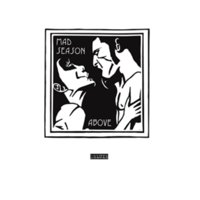 Mad Season - Above (Deluxe Edition) (2CD and 1 DVD)