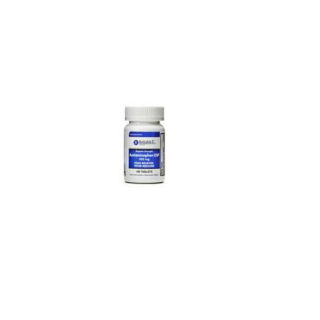 Generic Benadryl (Diphenhydramine 25 mg Generic Benadryl Allergy Medicine and Antihistamine 100 Capsules )