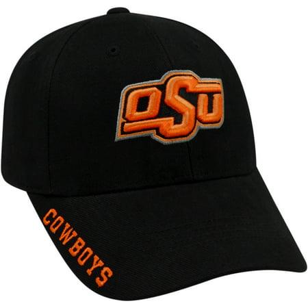 NCAA Men's Oklahoma State Cowboys Away Cap