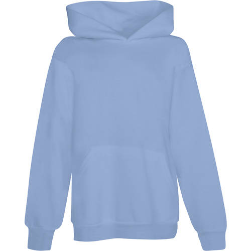 Hanes Boys Sweatshirt