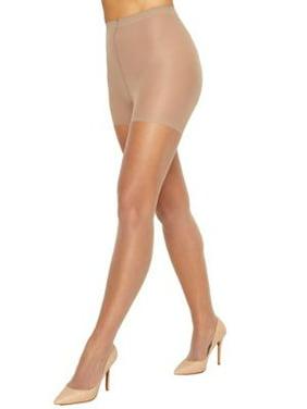 Donna Karan Hosiery Womens Signature Ultra Sheer Control Top Pantyhose Style-D0B108