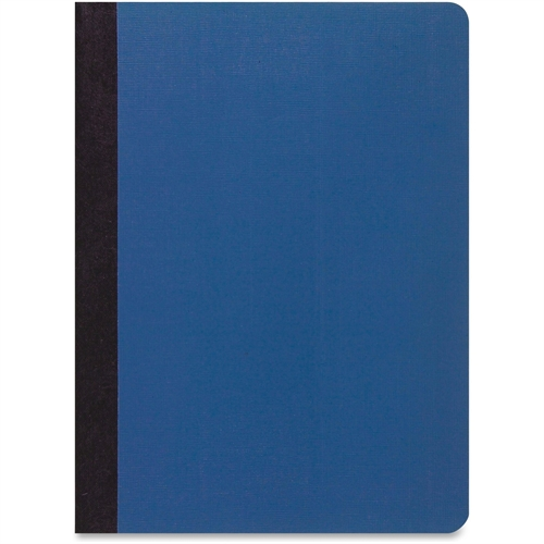 Roaring Spring Green Paper Chem Book -ROA77581