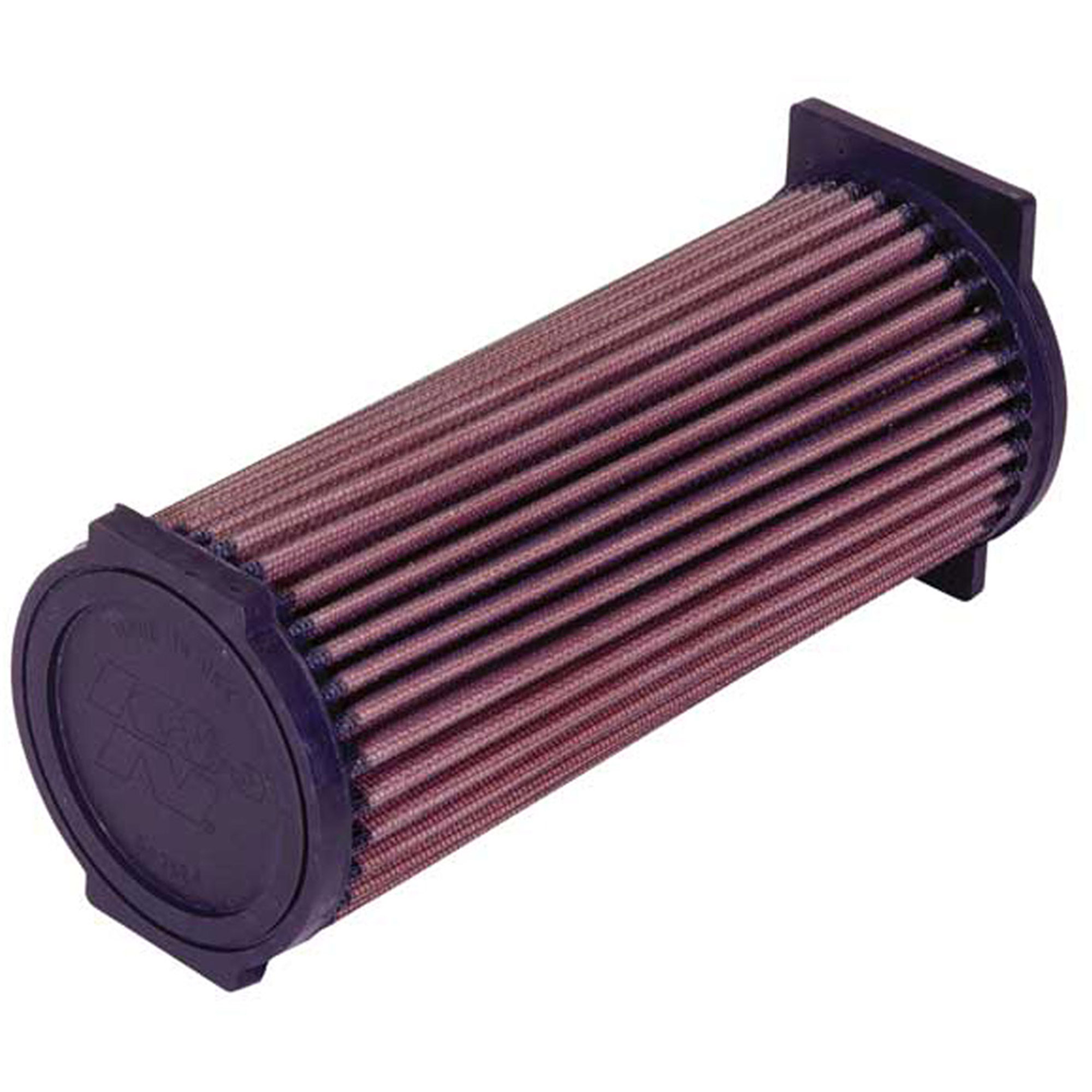 K&N YA-6602 Yamaha High Performance Replacement Air Filter