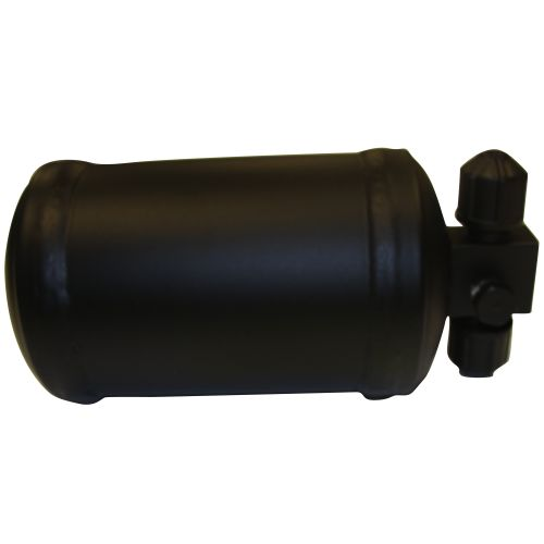 Receiver Drier For John Deere Tractor 4000 4020 Others- Ar45867