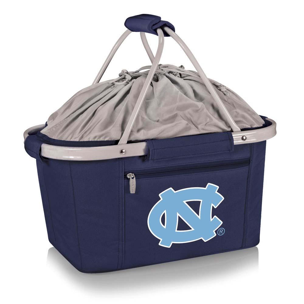 North Carolina Metro Basket  (Navy)