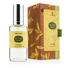 Thymes Olive Leaf Cologne Spray For Women  50ml/1.8oz