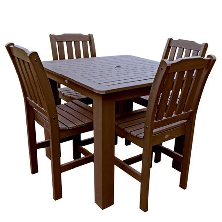 Buyers Choice Dining Set