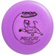Innova® Disc Golf Polecat Putt & Approach