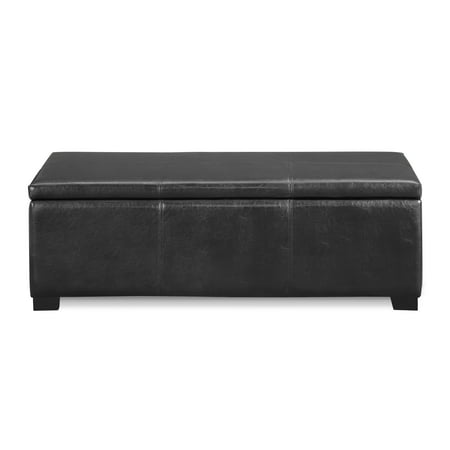Pleasing Gun Concealment Bench Storage Ottoman Multiple Colors Gamerscity Chair Design For Home Gamerscityorg