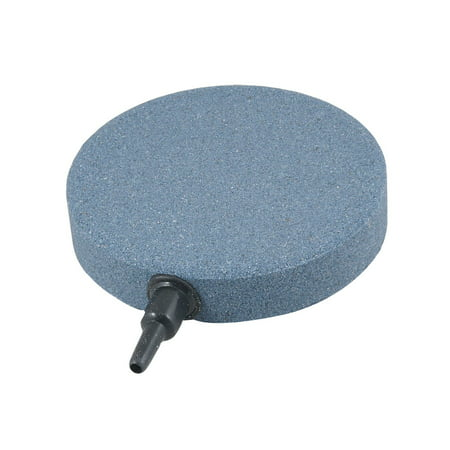 Unique bargains 3 1 mineral bubbles air stone airstone for Airstone for fish tank