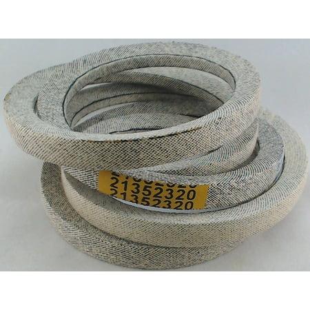 21352320 Maytag Washing Machine Washer Drive Belt FOR Maytag ()