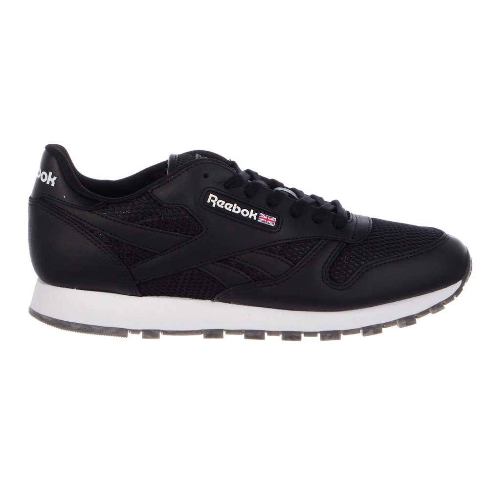 Reebok Classic Leather NM Shoes Mens by Reebok