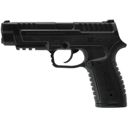 Gamo P-430 Co2 Pistol .177 Cal
