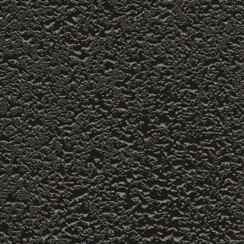 Raptor Black Metallic Urethane Spray On Truck Bed Liner Texture Coating 1 Liter