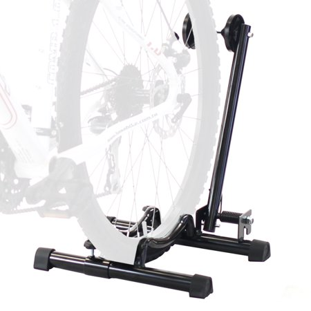 Best Bike FLOOR PARKING RACK STORAGE STAND