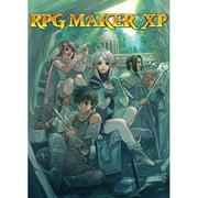 Degica Rpgmxp-steam Rpg Maker Xp Esd Gam