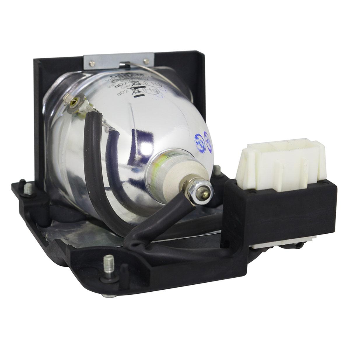 Lutema Economy for Lightware CS11 Projector Lamp with Housing - image 4 de 5