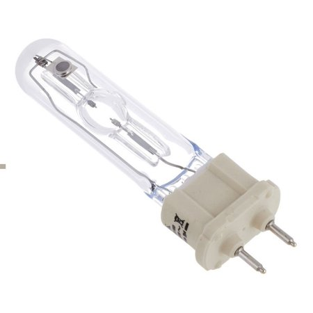 - LSE Lighting Fiber Optic replacement Bulb for Pentair PG2000 Pool Unit