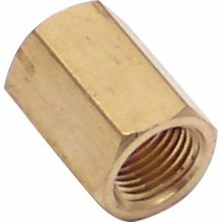 1/8 NPT Female Straight Thread Air Fitting accessories go kart parts