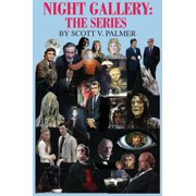 Night Gallery : The Series