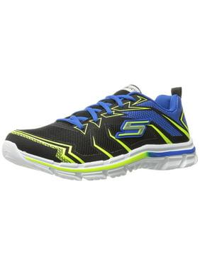 Skechers Boys Sneakers & Athletic