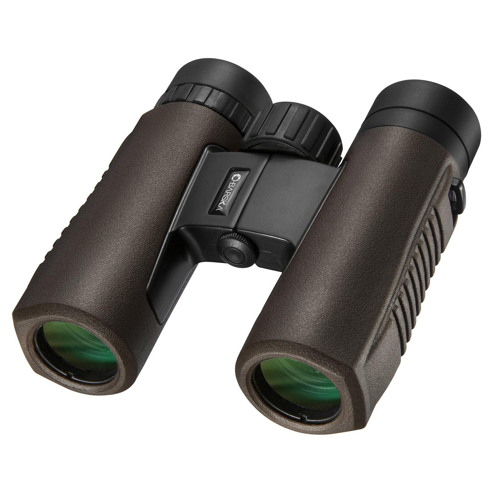 Barska Optics Embark Binoculars 10x26mm