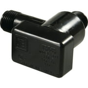 Best Rv Vacuums - JR Products 571-VAC-CHK-A RV Vacuum Breaker/Check Valve Review