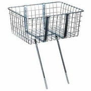 Basket Wald 157B Giant Delivery with Legs and Hardware