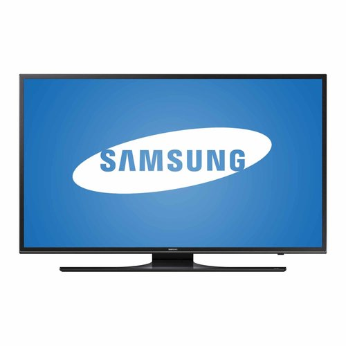 Refurbished Samsung UN48JU6500 48\