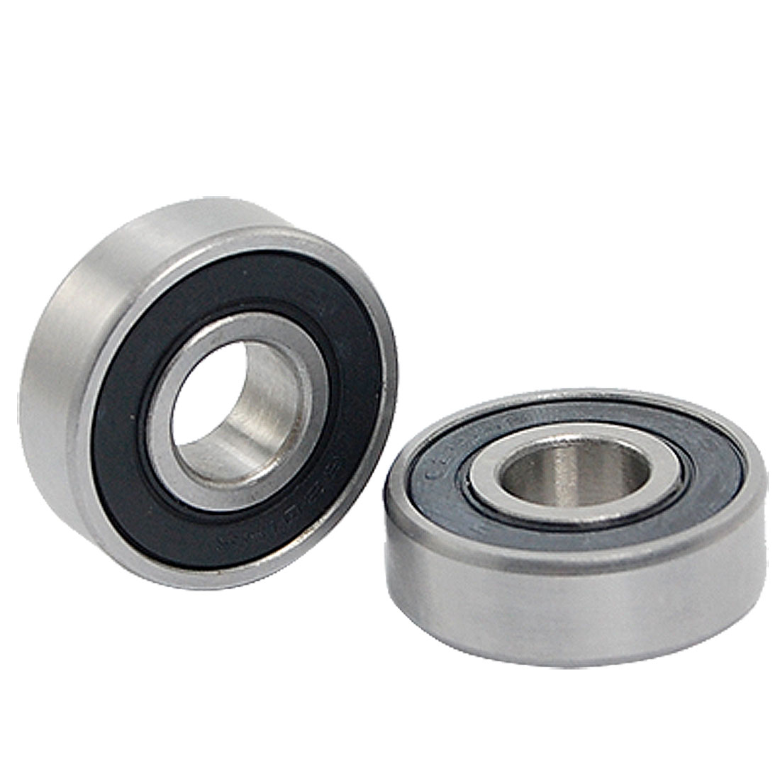 Unique Bargains Replacement Roller Blade Wheels 62022rs. How To Make A Roll Top Desk. Desks Black. Used Dining Room Tables. Coctail Table. Table Top Epoxy. End Tables For Sale. Tailgate Tables. Triangular Side Table