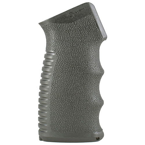 Mission First Tactical Engage AK47 Pistol Grip