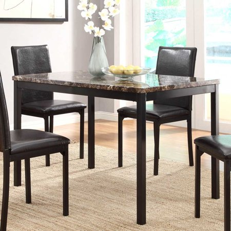 Woodhaven Hill Tempe Dining Table