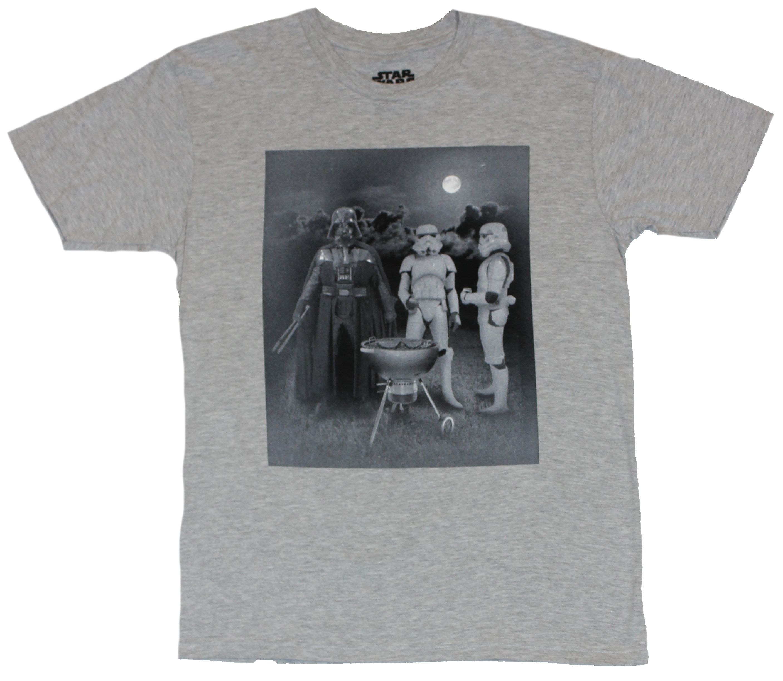 WORLDS GREATEST BLACKSMITH Metal Novelty Themed Mens T-Shirt Ironmongery