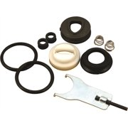 Brasscraft SLD0102 Kitchen Faucet Master Repair Kit
