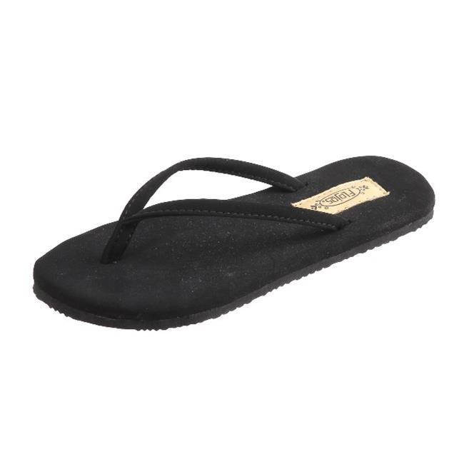 d20035162d328a Flojos Ladies Fiesta Sandal