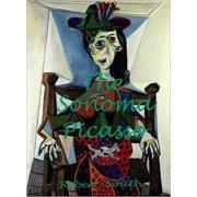 The Sonoma Picasso - eBook