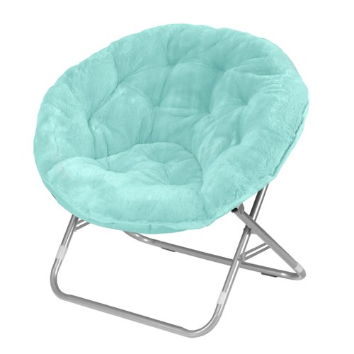 Product Image Ebern Designs Giles Papasan Chair