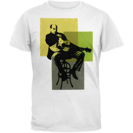 James Taylor - Color Blocks 03 Tour T-Shirt