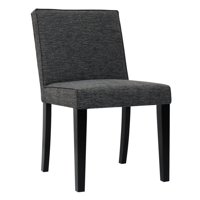 Padmas Plantation Higgs Beach Dining Chair