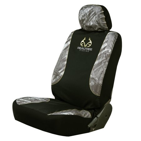 Surprising Realtree Seat Cover Low Back Rt Fishing Walmart Com Unemploymentrelief Wooden Chair Designs For Living Room Unemploymentrelieforg