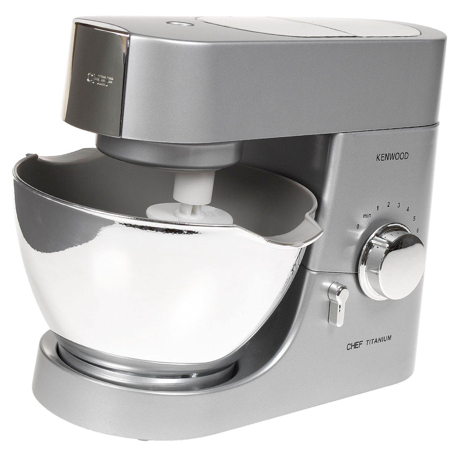 casdon kenwood mixer walmartcom - Kennwood Kitchen