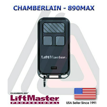 button fascinating hi liftmaster opener garage wallpaper res and keypad remote door security ideas transmitter