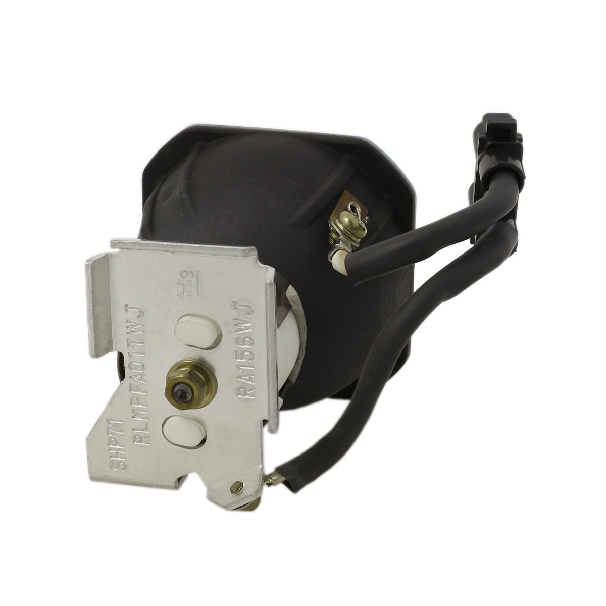 Lutema Platinum for Sharp AN-MB70LP/1 Projector Lamp with Housing - image 1 de 5