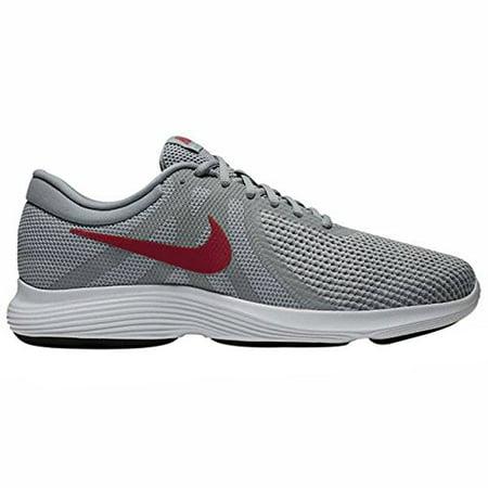 Nike Men's Revolution 4 Running Shoe Nike - Ships Directly From Nike NIKE Men's Revolution 4 Running Shoe
