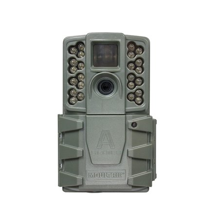 Moultrie W-35i 16mp Game Camera